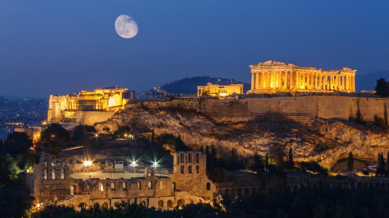 akropoli4E7579EC-853C-307F-DB1E-7547A5D5C3A2.jpg